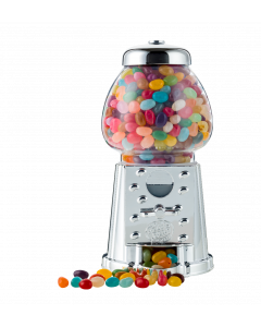 Jelly Beans Machine 600 Gram