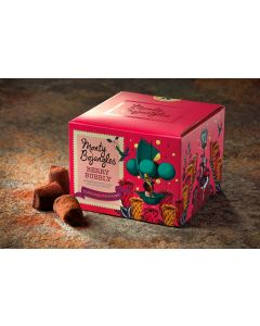 Berry Bubbly 150 gram