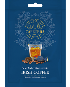 Irish Coffee 45 gr
