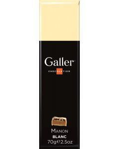 Galler Reep Wit Manon 70gr